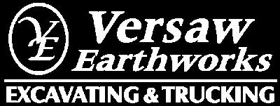 Versaw Logo